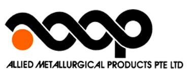 Allied Metallurgical Products Pte Ltd